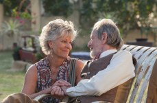 The Second Best Exotic Marigold Hotel (5)