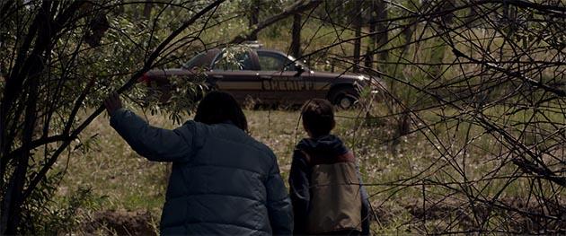 sundance_cop-car4
