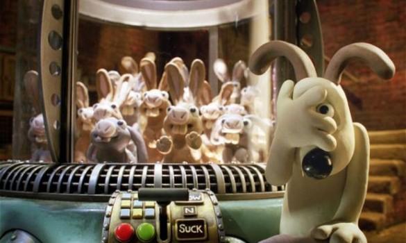 Were Rabbit