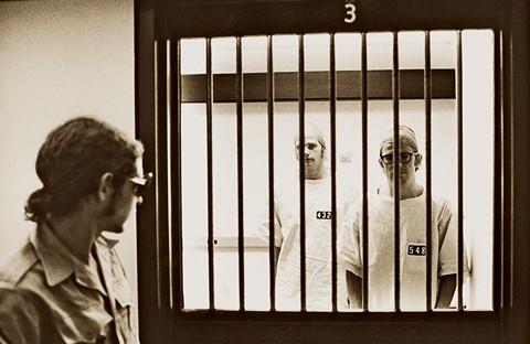 stanford-prison-experiment