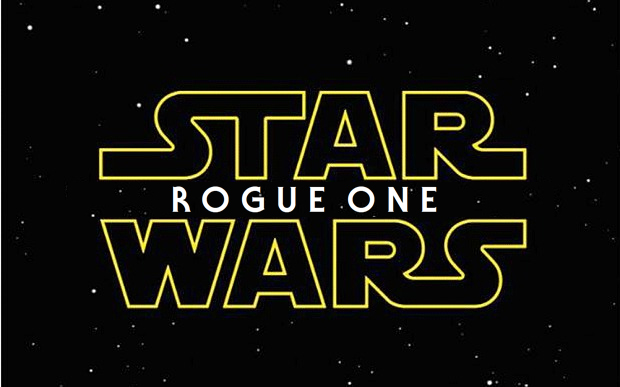 10 Characters We Need to See in Star Wars: Rogue One