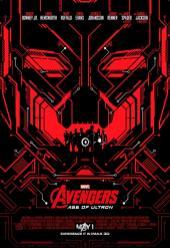 Avengers IMAX 1