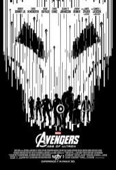 Avengers IMAX 4