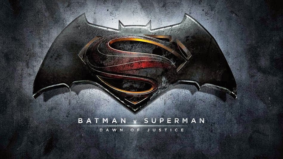 First Official Synopsis for Batman v Superman: Dawn of Justice