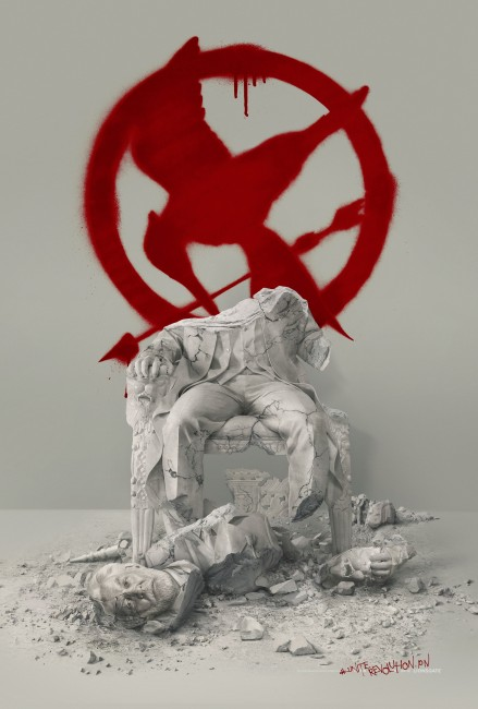 the-hunger-games-mockingjay-part-two-poster