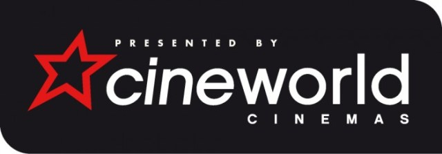 CINEWORLD_floating_Logo_RGB[2]