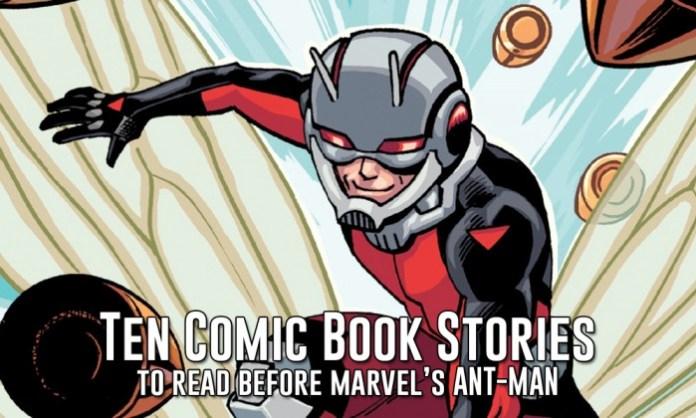 https://www.heyuguys.com/essential-ant-man-stories-need-read-seeing-movie/