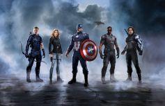 Civil War 3