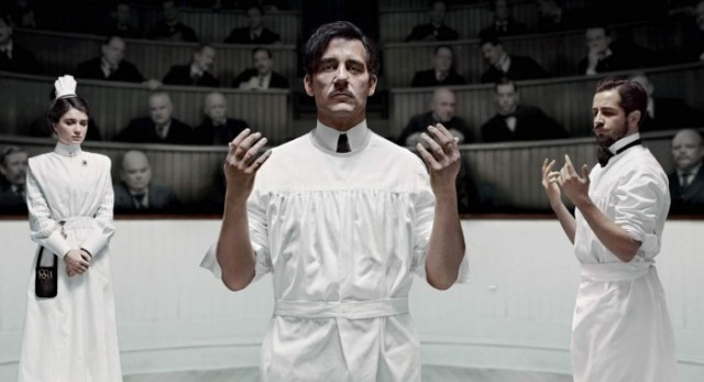 The Knick_S1_2