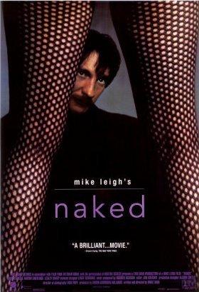 naked-movie-poster