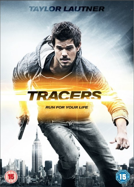 Tracers updated temp 2D pack