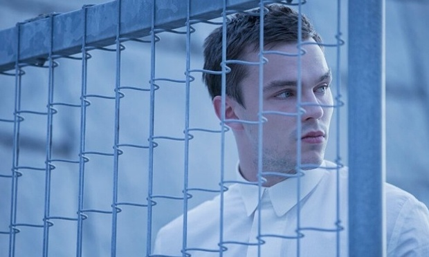 equals film 2