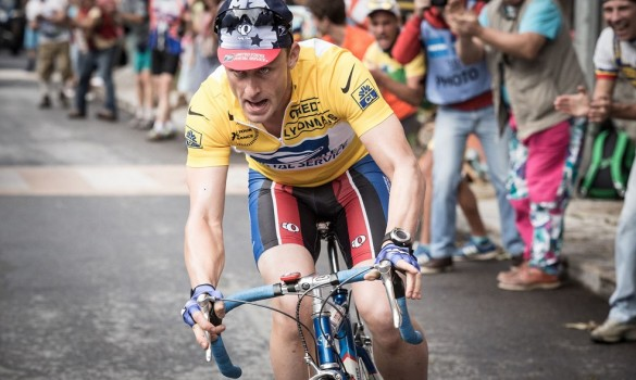 the-program-a-lance-armstrong-documentary-trailer-0