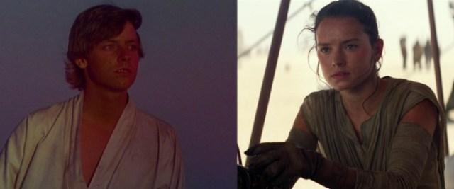 Star-Wars-Rey-Luke