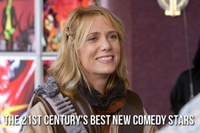 Best-New-Comedy-Stars