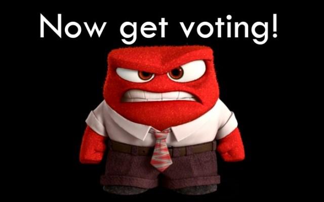 get-voting