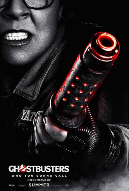 ghostbusters-melissa-mccarthy-poster