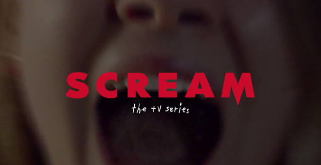 scream-series-tv
