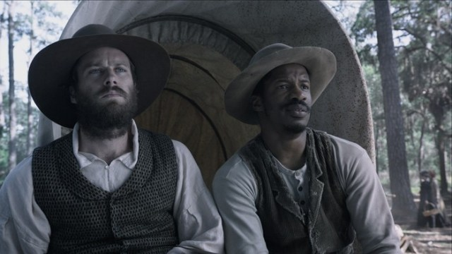 the-birth-of-a-nation.26564.16612_BirthofaNation_still4_NateParker_ArmieHammer__byElliotDavis