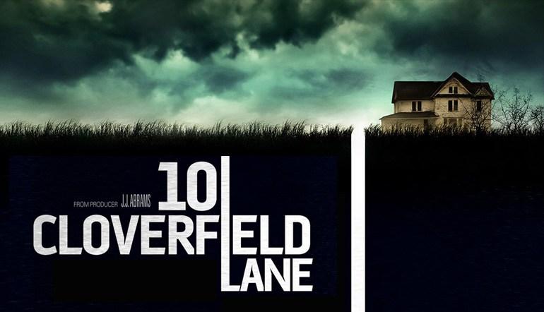 Znalezione obrazy dla zapytania cloverfield lane 10