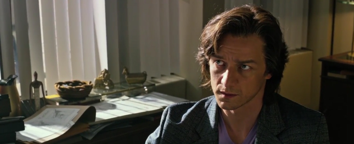 Meet the world's first mutant in this new clip for X-Men Apocalypse