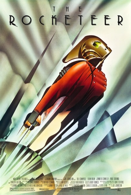 the-rocketeer-poster