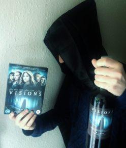 Visions Bundle