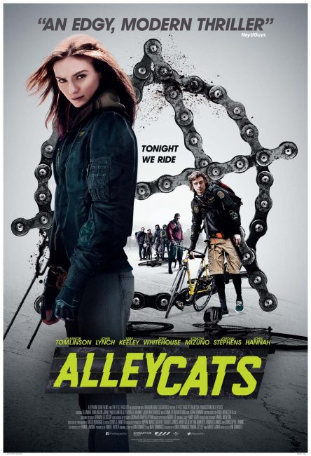 ALLEY_CATS_INT_1-SHEET.indd