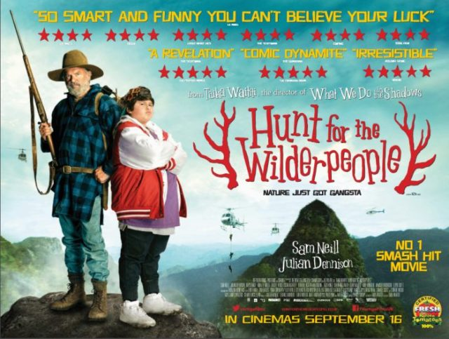 Hunt-for-the-Wilderpeople-p