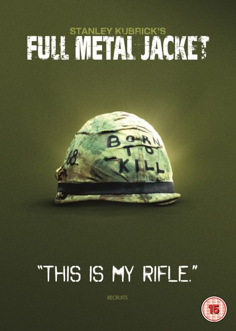 353017_Full Metal Jacket_SD_O_ring_Af2.indd