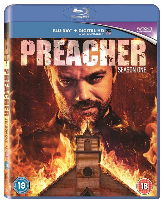 preacher-seaosn-one-blu-ray