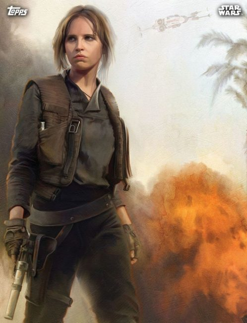 rogue-one-trading-card-artwork-2