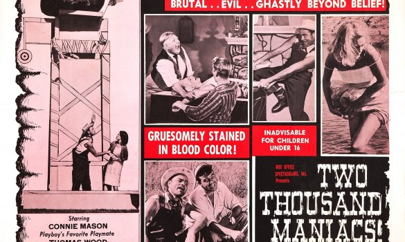 two_thousand_maniacs_poster_021