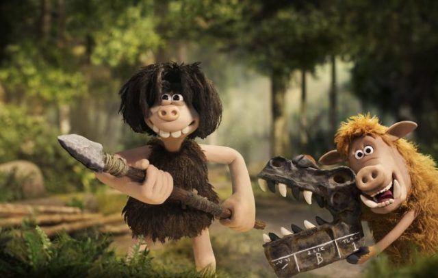 early-man-first-look-image