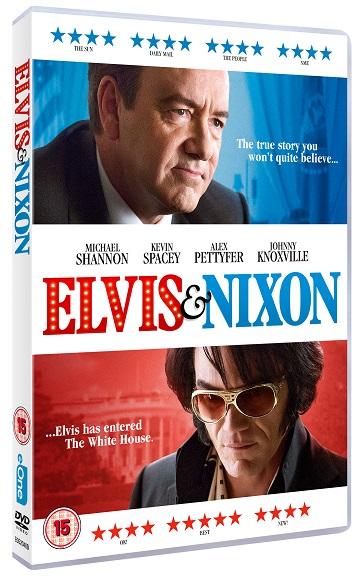 elvis-nixon-dvd_3d