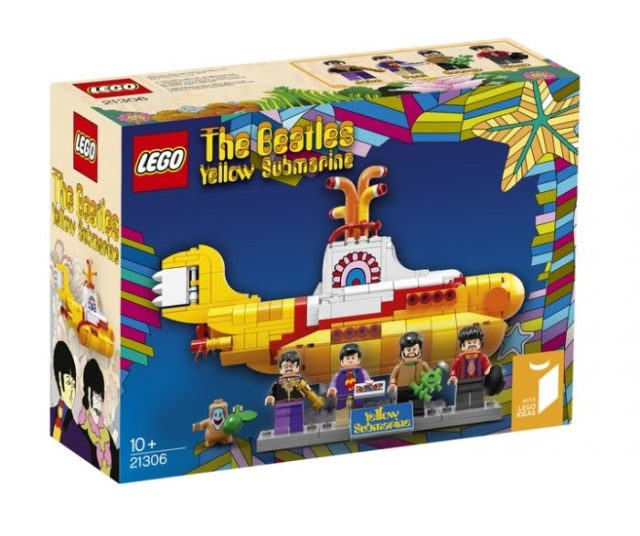 lego-yellow-submarine-2