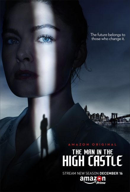 the-man-in-the-high-castle-character-poster