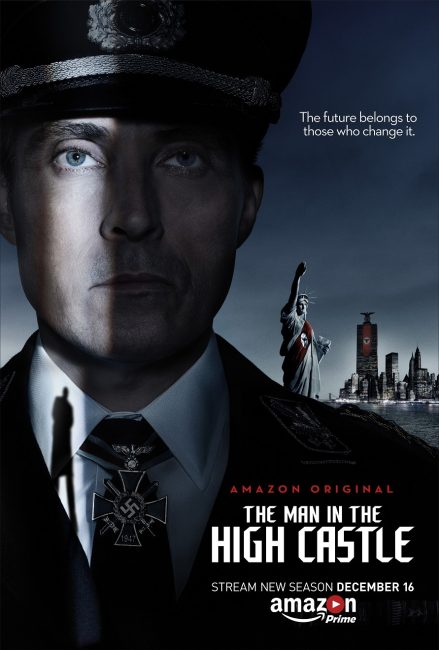 the-man-in-the-high-castle-season-2-2