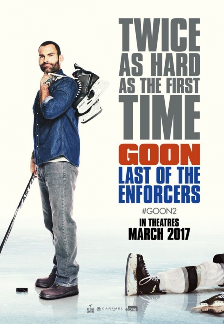 goon-last-of-the-enforcers-movie-poster-2