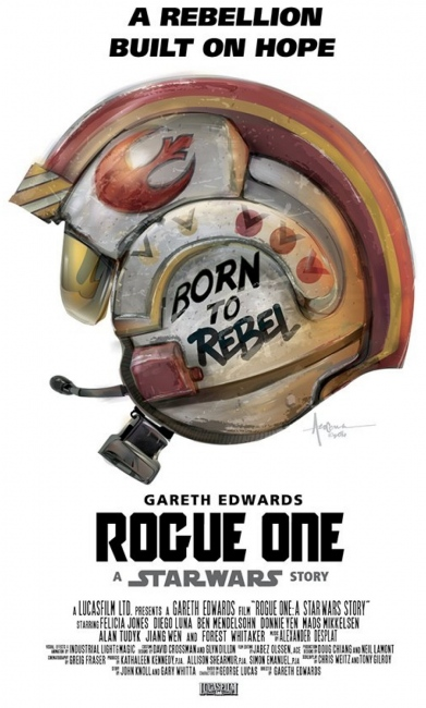 rogue-one-star-wars-poster-poster-posse