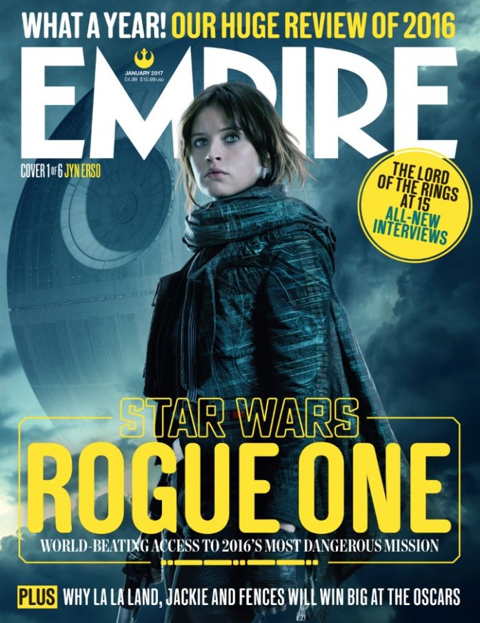 rogue-one-empire-1