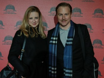 sam-west-and-laura-wade