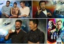 star-trek-beyond-film-interviews