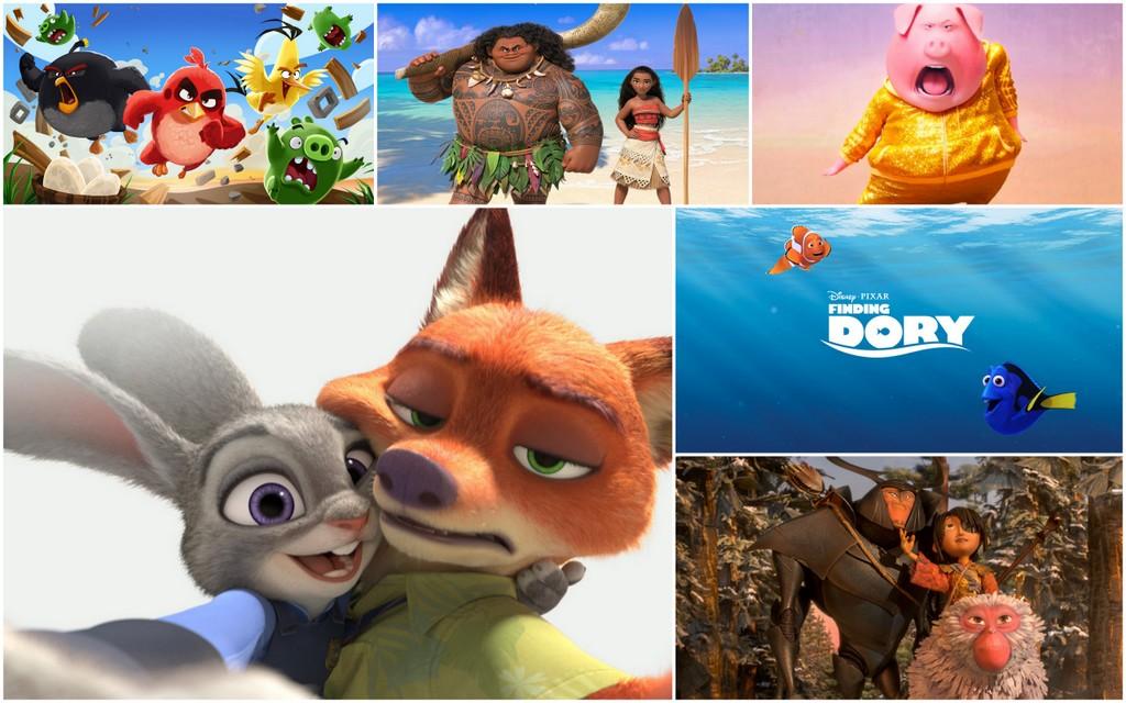 animated-movies-2016