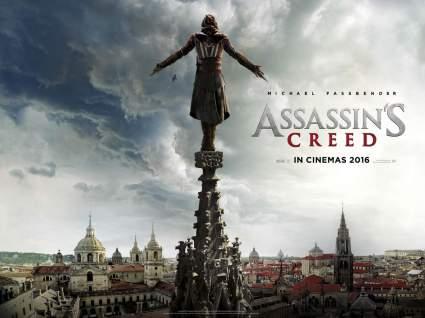 assassins-creed-movie-uk-poster
