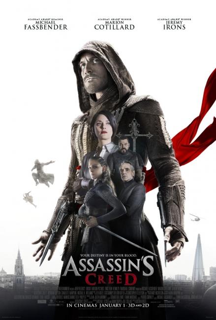 assassins-creed-uk-movie-poster