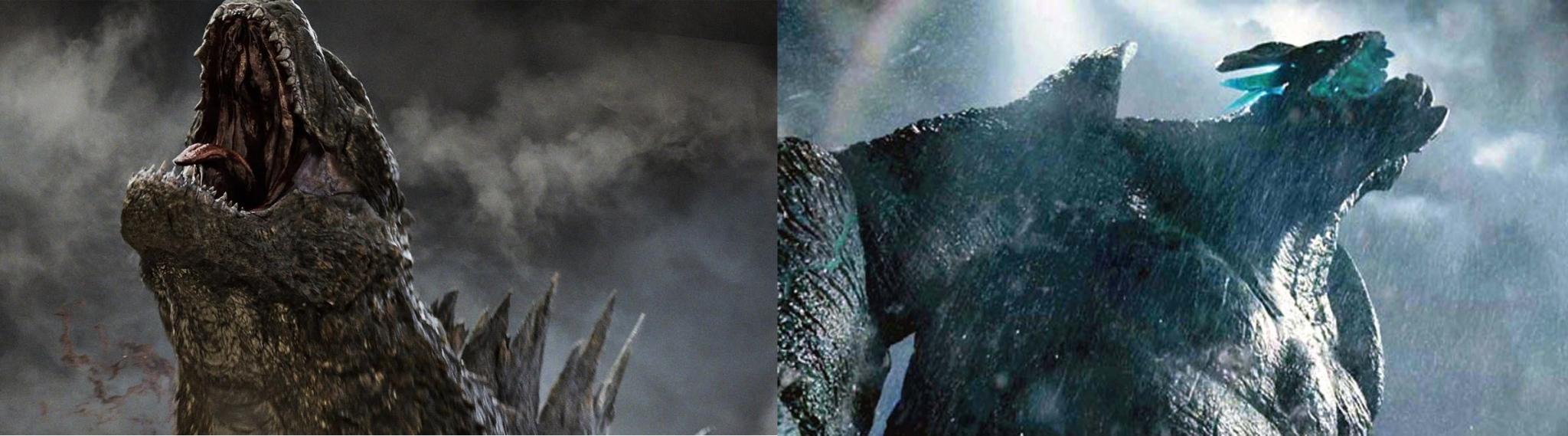 Godzilla-Pacific-Rim