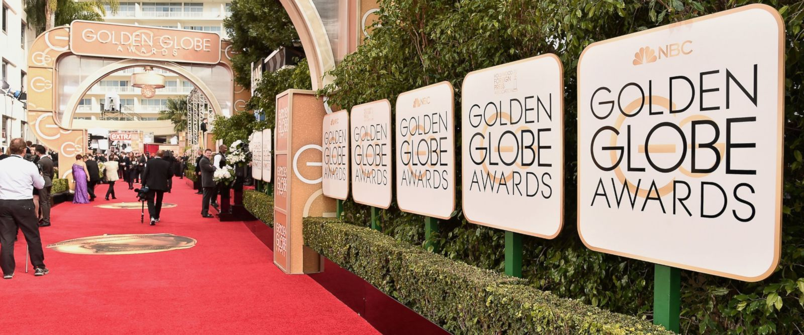 golden_globe_awards