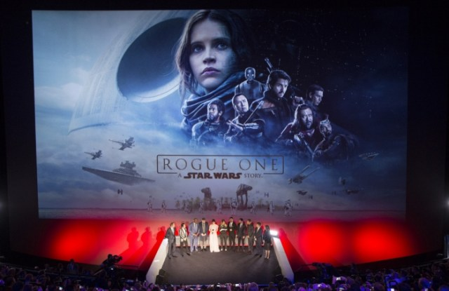rogue-one-a-star-wars-story-uk-premiere