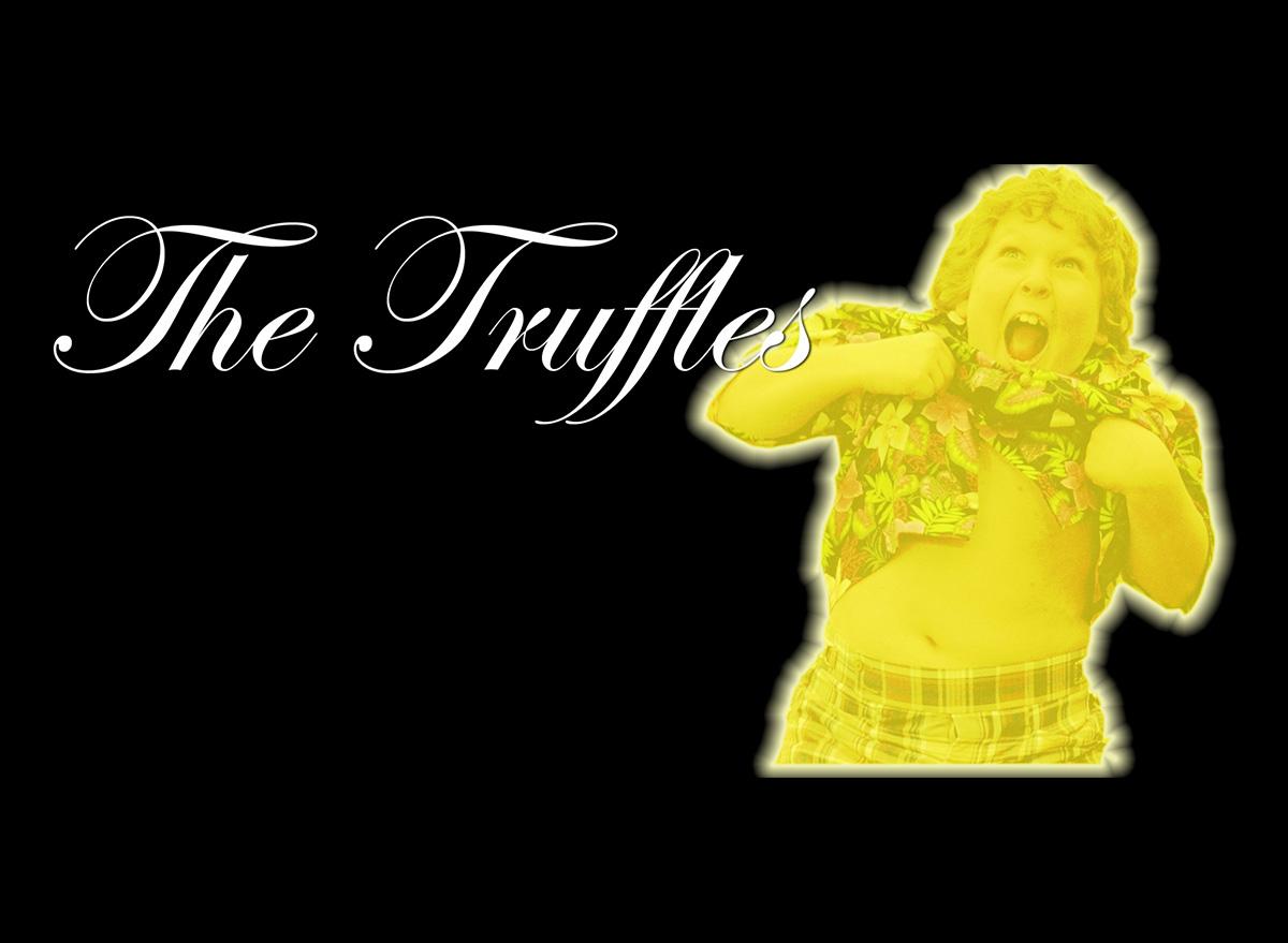 heyuguys-truffles